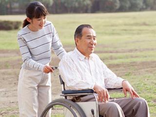 障害福祉サービス